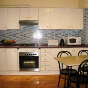 kitchen-arrago