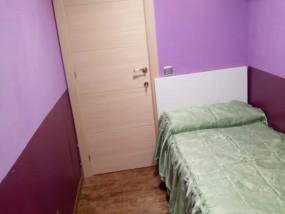 room Hospitalet de Llobregat